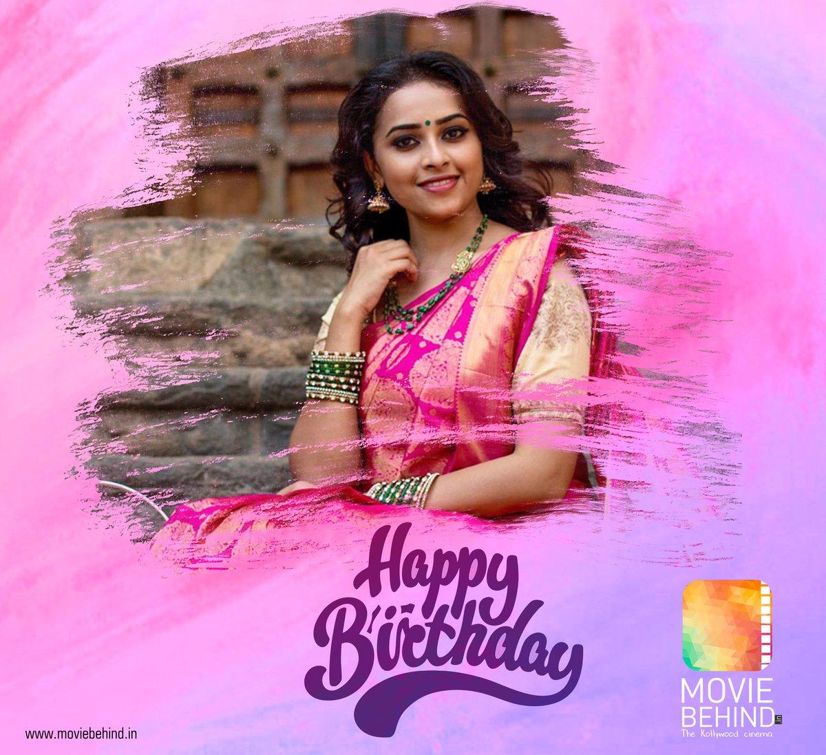 #SriDivya #birthday #TamilCinema #tamilactress #tamilmovie #cutegirl #actress @SDsridivya @ItzSriDivya @Sridivyafp @queensdsri @SriDivyaFCpic.twitter.com/AD5W47Kvgc