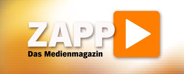 "Sendung pausiert eigentlich: NDR nimmt kurzfristig ein ""Zapp""-Special ins Programm http://dwdl.de/sl/9b96acpic.twitter.com/KqabVnKV7A"