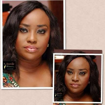 This is one lady who knows her onion in movie making. She's an award-winning film-maker, screenwriter, film distributor&CEO of Royal Arts Academy. Our #WomanCrushWednesday is #Ememisong #wcw #nollywood #nigerianmovies #cinematography #Entertainment #nollywoodgist #movie #cinemapic.twitter.com/B0YrZuMlw5 – at Port harcourt