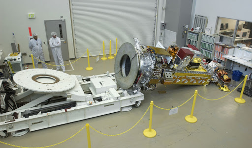 JWST  - Le télescope spatial - 2021 ? - Page 26 EUhF9PWWkAA2BV1?format=png&name=small