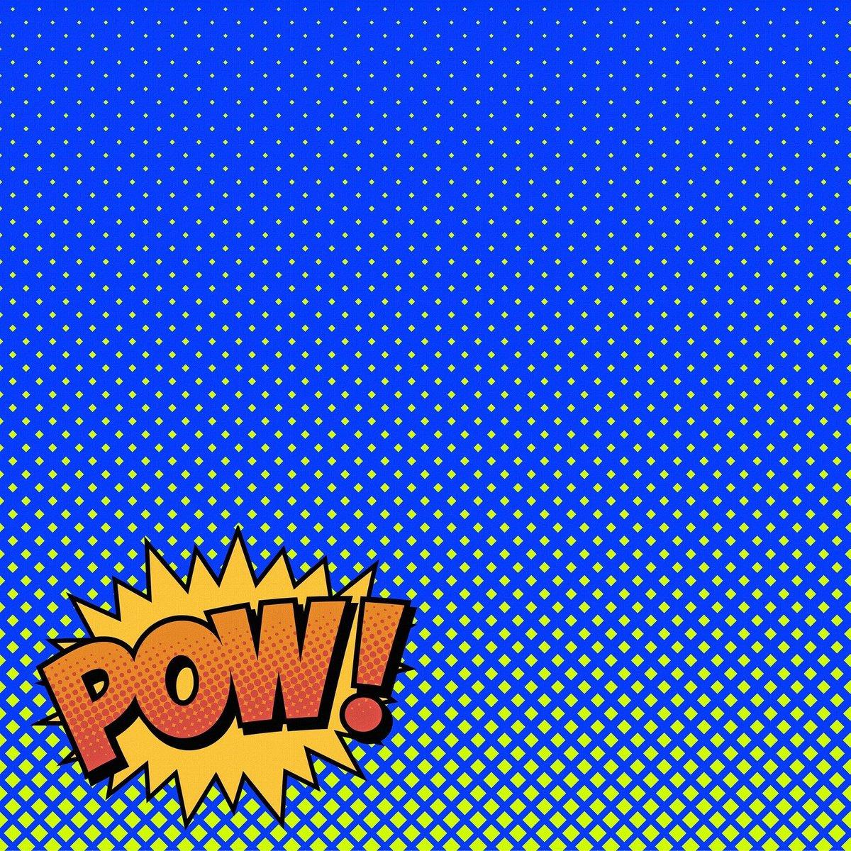 How http://PressHero.co ... |    https://presshero.co/how-presshero-co-saved-a-business-from-a-6000-disaster/…   #digitalmarketing #LdnOnt #webdesign #wordpress #pressheroco #wordpresssupportpic.twitter.com/G4mcfAYptv