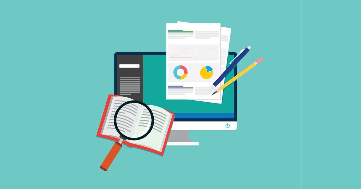 How to Write an Awesome Case Study That Converts  https://www.searchenginejournal.com/write-case-study-converts/323397/?utm_source=twitter.com&utm_medium=social&utm_campaign=twitter-auto-publish-night…  via @grybniak:  #contentmarketing #contentstrategy #DigitalMarketing pic.twitter.com/lLmS8xxnNs