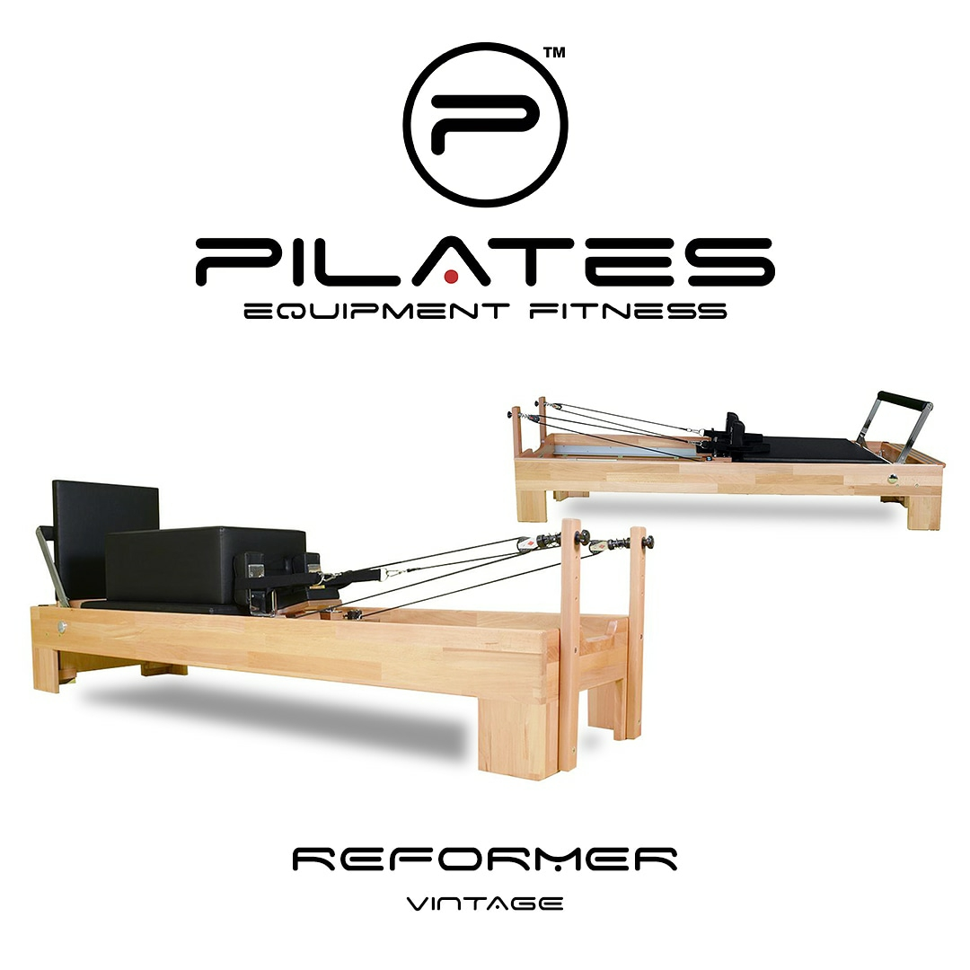 The most well-known Pilates apparatus. Incredibly adaptable and durable, exceptional versatility to accommodate a range of body heights, sizes and abilities. . #pilates #reformer #pilatesreformer #pilatesequipment #pilatesforall #pilatesmiami #health #fitness #sports #healthylifepic.twitter.com/jRahKX2WY1