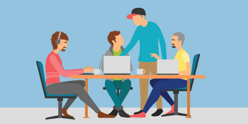 The Good Work Plan - what it means for your business #Employment #Advice http://law.properties/goodWorkPlan #goodworkplan #thelegalhourpic.twitter.com/3lKaCwuuLZ