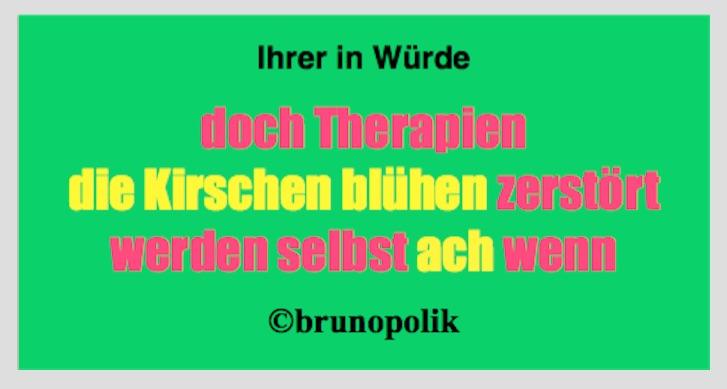 bald werden die Kirschen blühen - und das ist kein #Aprilscherz - wir nehmen die Lage ernst - wie unsere #Politik und #Politiker Innen aus dem Deutschen #Bundestag - fleissig sie sind https://wp.me/p73wti-1pf7u - das ist #Dada #WebART und #Solidarität #Satirepic.twitter.com/V7q1hpAmdm