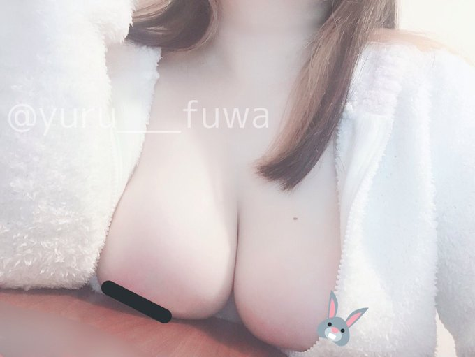 Twitter裏垢女子の自撮りエロ画像54