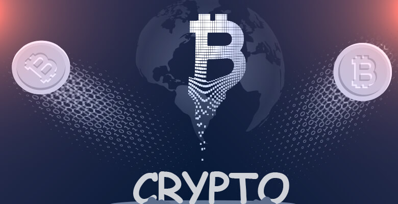@NCrypted