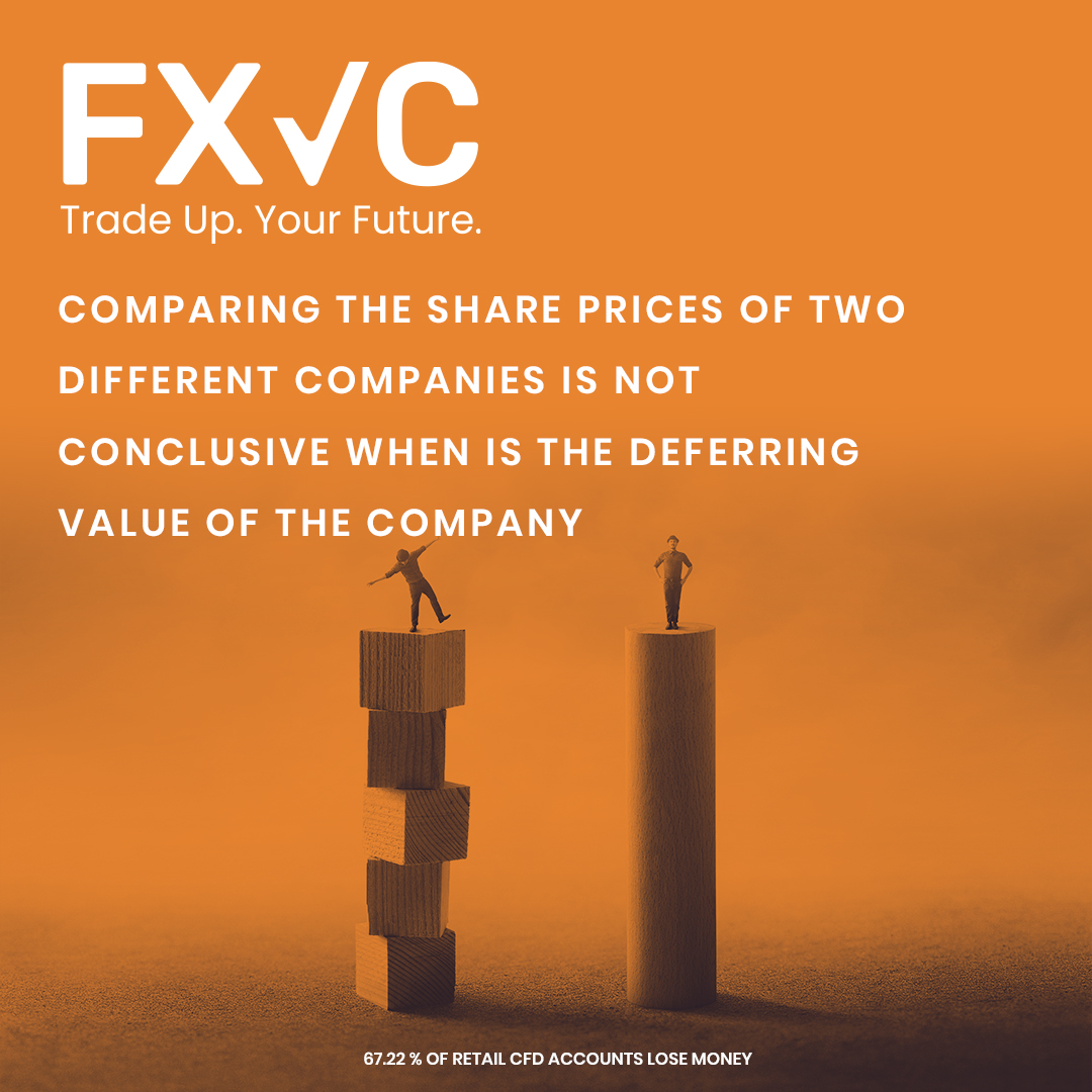 Check our website and trade https://fxvc.eu/   *67.22 % of retail CFD accounts lose money #FXVC #FinanciaMarket #investor #investment #successinbusiness #tradingmarket #daytrade #motivation #quotes #moneyquotes #lifestylepic.twitter.com/OP0jjvBKY6