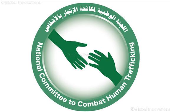 Saudi Arabia Launches New Anti-Human-Trafficking Measures     #instadaily #instamood #instagood #instacool #instafollow #instalove #f4f #followforfollow #webstagram #saudi #arabia #antihumantrafficking #measures #launch #saudiarabiapr