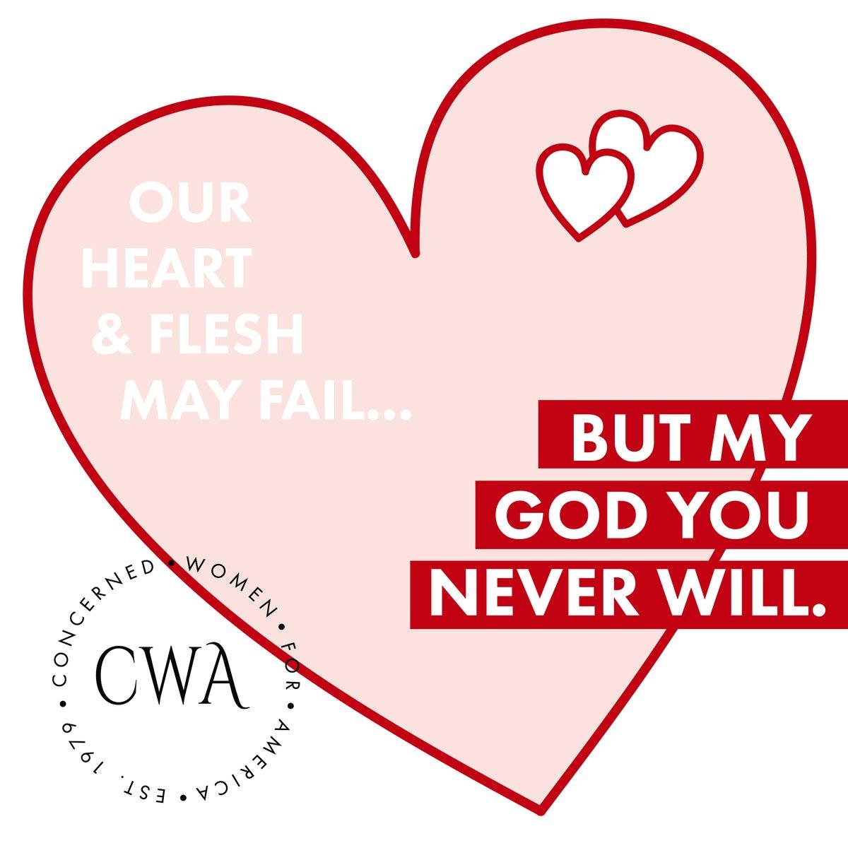 CWA LAC (@CWforA) on Twitter photo 01/04/2020 13:05:09
