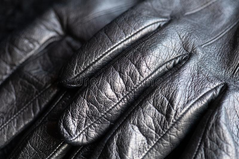 #leather #leathergloves beautiful sexy image. pic.twitter.com/XLhJQnWusn