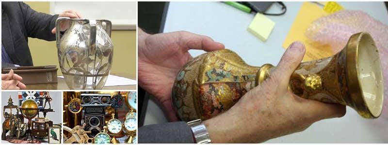 Tips to Find Best Estate Liquidators in Orlando?  When selling a large amount of antique items, knowing where to start can be difficult. Here are some tips from Orlando's best estate liquidators: https://bit.ly/1MgkWhU  #EstateSaleOrlando #EstateLiquidators #AntiqueSale pic.twitter.com/XmXJuzGZkR