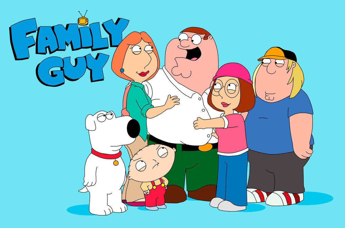 Family guy finally addressed if the show will stop making gay jokes