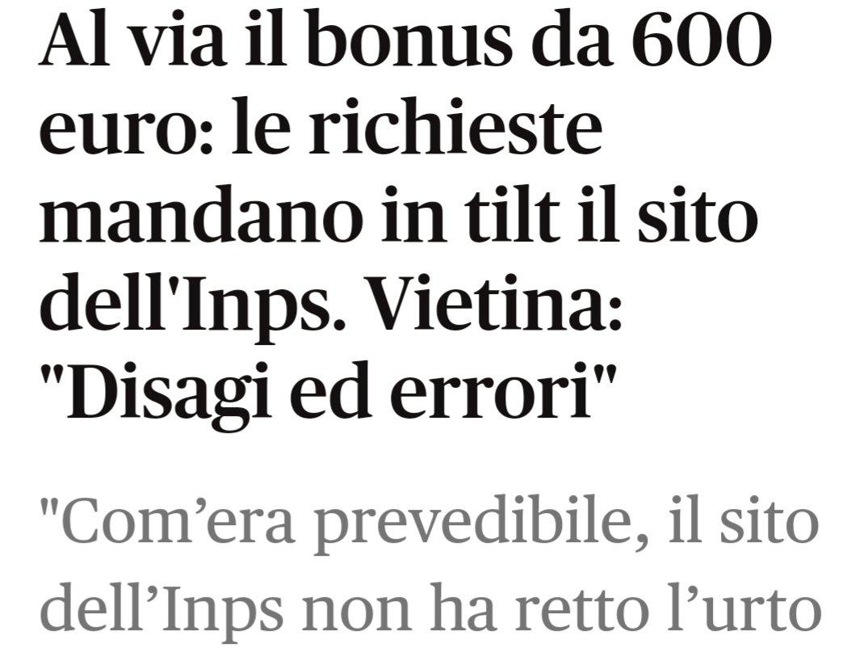 bonus 600