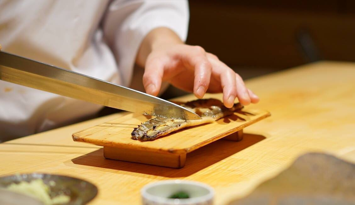 Japanese cuisine is also called Washoku, and it is listed as an Intangible Cultural Heritage by UNESCO  #japan #tokyo #travel #trip #guide #日本 #東京 #観光 #旅行 #旅 #unknowjapan #food #japanese #sushi #日本食 #寿司 #鮨 https://discoverlocal.site/food/tokyo-sushi-recommend-restaurant/…pic.twitter.com/BVeRW83Ai7