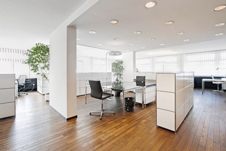 Let us help inspire your office design! From furniture and decor to functionality and storage. Learn more at .  #CFNYgroup #officesolutions #officespace #officefurniture #corporatedesign #officedesign #officeorganization