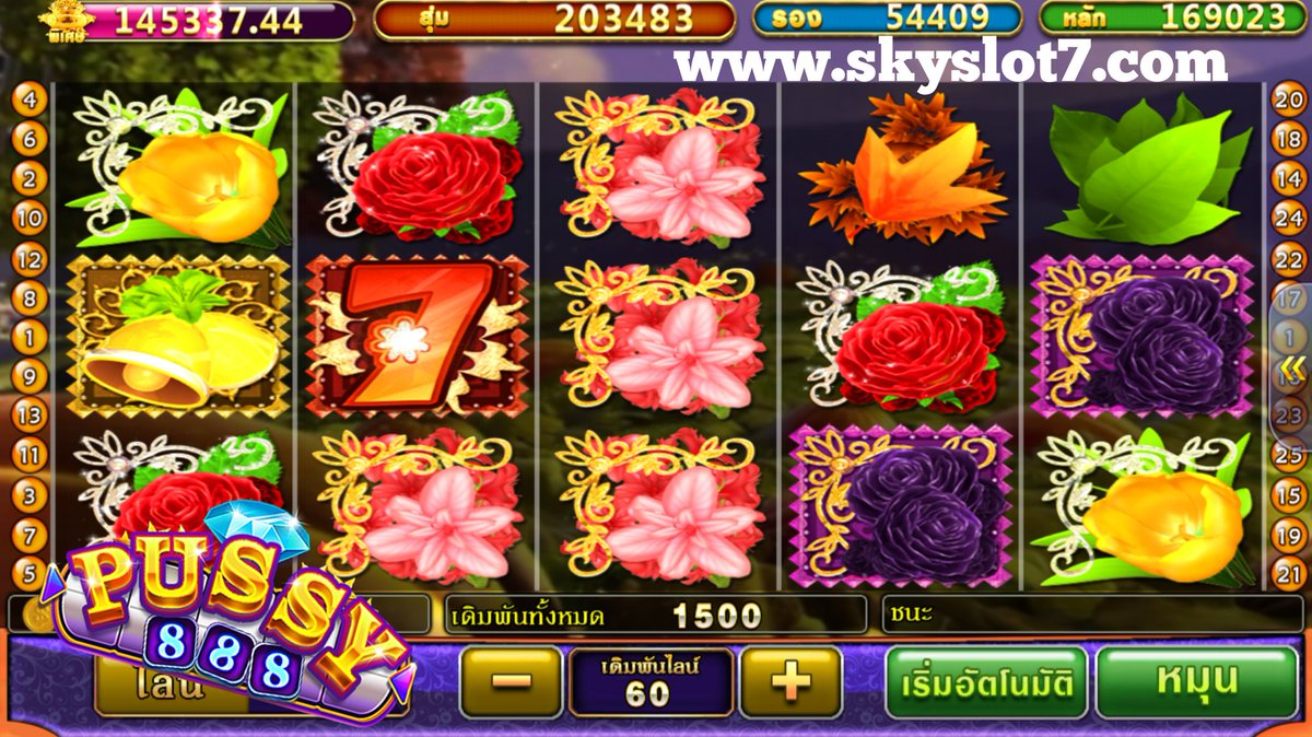 Online casino echtgeld zion