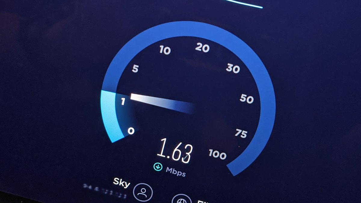 How to improve your wifi speeds when everyone's home