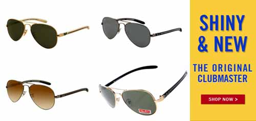Up To 70% Off sunglasses cheap and wholesale sale,only today. http://coolsunrb.compic.twitter.com/1lfHaCRFnA