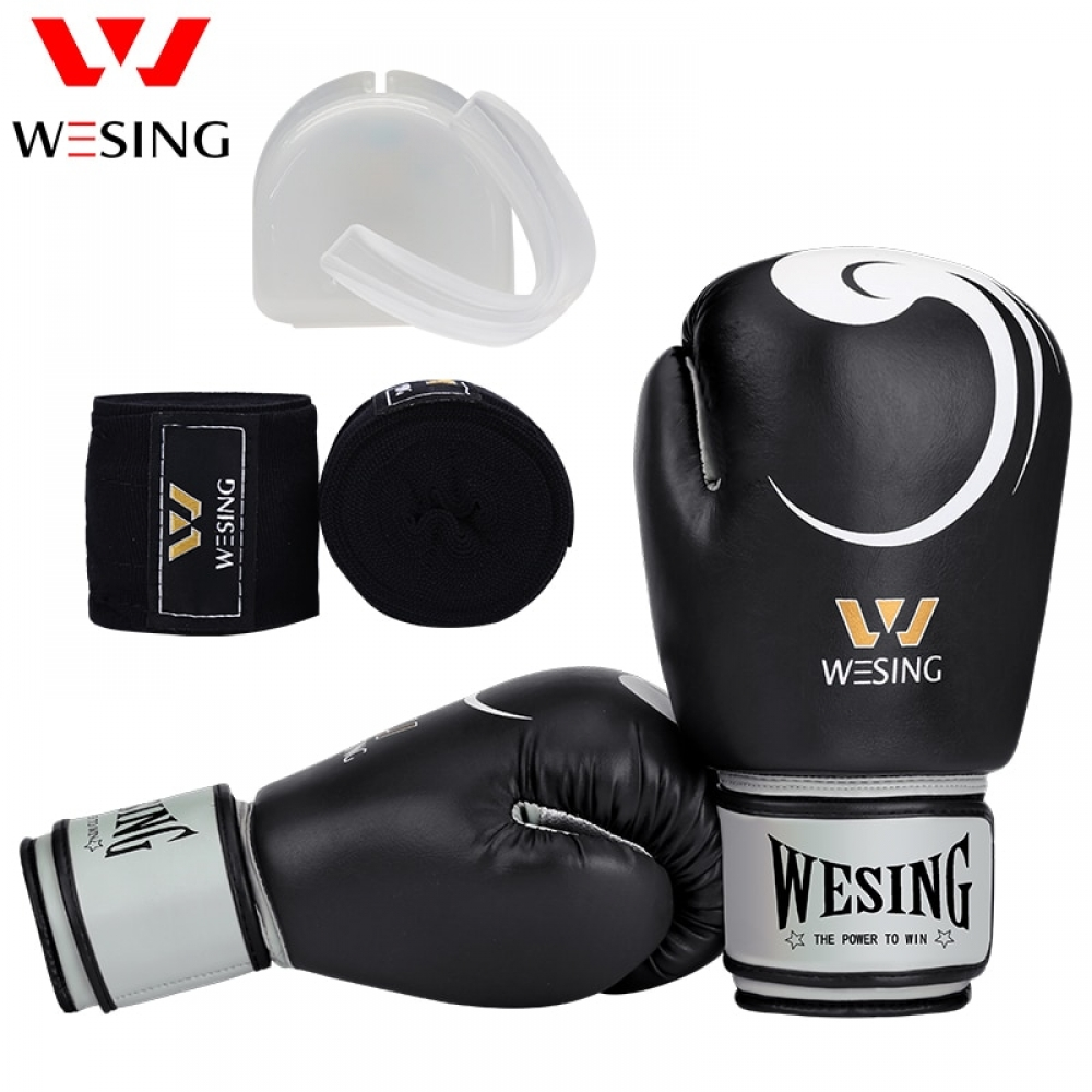 #boxinggirls #boxingnews360 Wesing Boxing Gloves, Hand Wraps and Mouth Guard set https://boxingbuddy.ca/wesing-boxing-gloves-for-women-and-men-sparring-training-gloves-mouth-guard-handwraps-muay-thai-style-punching-bag-mitts/ …pic.twitter.com/MoV5TRiWTL