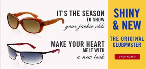 Up To 70% Off sunglasses cheap and wholesale sale,only today. http://coolsunrb.compic.twitter.com/QOV2bRQ2Tb