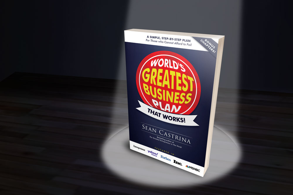 """""""You were absolutely critical to this project! Amazing work!"""" —Sean Castrina, CEO, Author & Serial Entrepreneur  #bookdesign #coverdesign #editing #happycustomerpic.twitter.com/dW8Mywhoix"""