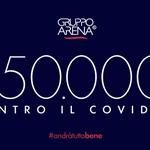 Image for the Tweet beginning: Emergenza Coronavirus; il Gruppo della