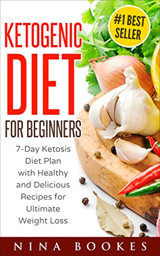 Ketogenic Diet for Beginners, plus FREE BONUS included! Grab your copy now..  #paleolife http://amzn.to/1ZRaFKBpic.twitter.com/cXm16zi2Ub