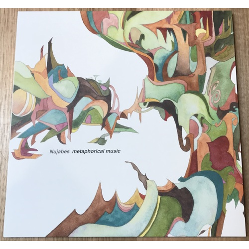 In Stock Now Nujabes Metaphorical Music Japanese vinyl 2 LP gatefold NEW https://www.discrepancy-records.com.au/nujabes-metaphorical-music-japanese-vinyl-2-lp-gat … #Nujabes #JazzyHip-Hop #discrepancyrecordspic.twitter.com/zb19oZZXln