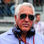 Aston Martin approves a £536m fundraising, with £260m of new capital from investors led by Lawrence Stroll, who becomes Executive Chairman of Aston Martin and confirms works #F1 team for 2021 @RacingPointF1