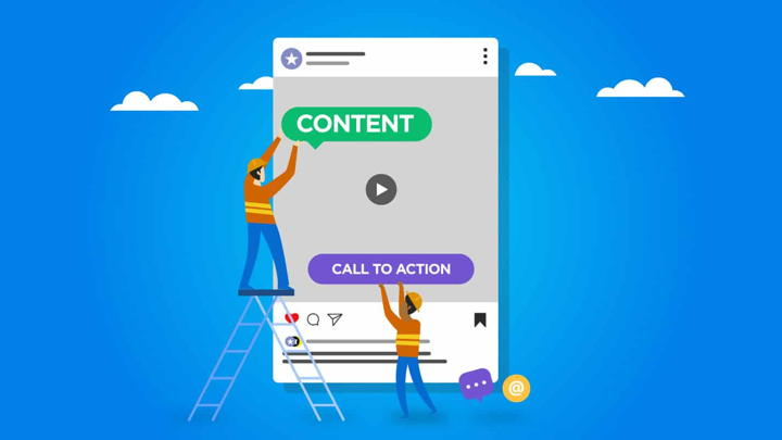 social media advertising Instagram Photo and Video Ads