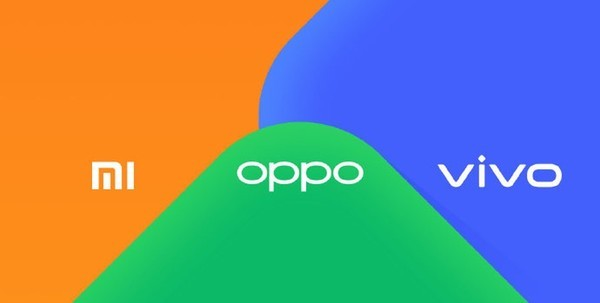 #OPPO, #Vivo, #Xiaomi hike prices of smartphones as new GST rate comes into effect.   https://in.ohmyfind.com pic.twitter.com/foTFJH2bo0