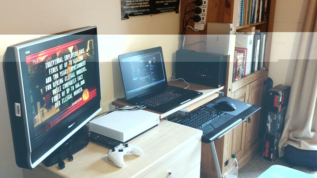 @Razer can you help me upgrade my recording setup?