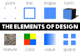 When we talk about STEAM, we often forget the art piece. Here's a site that outlines the principles of artistic design. It has some simple assessments too so you can check your understanding! https://www.incredibleart.org/files/elements2.htm…pic.twitter.com/GFF5z2mPZ0