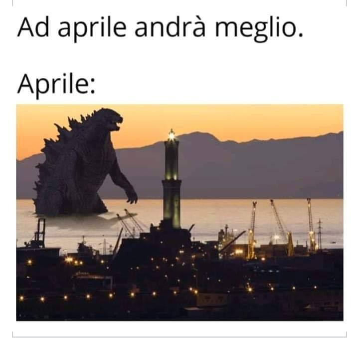 #1aprile