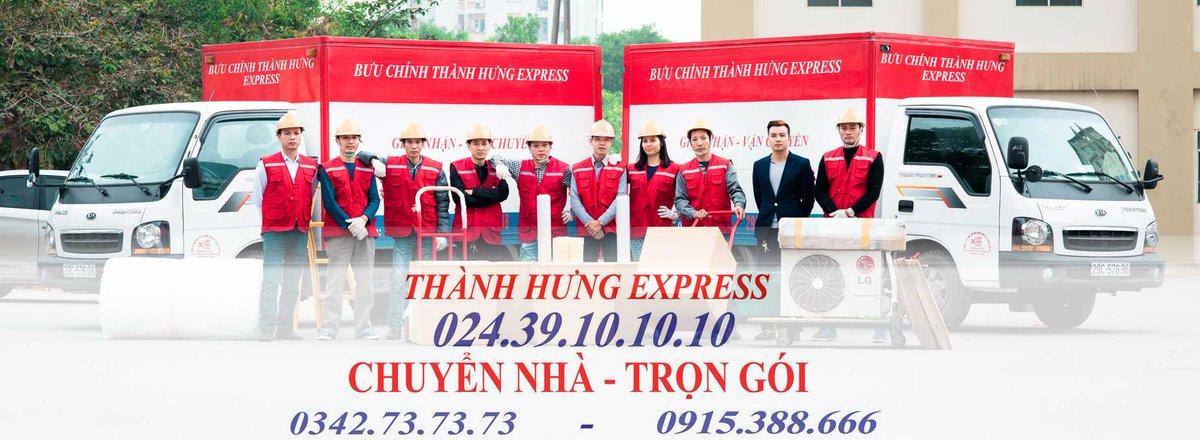 Chuyển nhà Hải Phòng - dịch vụ chuyển nhà trọn gói Hải Phòng - vận chuyển nhà Hải Phòng  https://t.co/sNR5iHqFXk #chuyennhahaiphong #chuyennhatrongoihaiphong https://t.co/J3gGx2ORqd