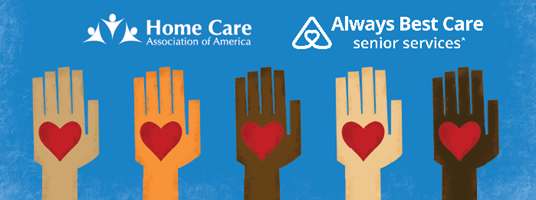 Serving as the first line of defense for Katy clients is our top priority. We are proud to be a @HCAOA member. HCAOA member organizations represent the absolute best in #homecare & are trained to help Protect & Prevent the spread of #CVID19 to the most vulnerable.pic.twitter.com/KrivrS47Ws