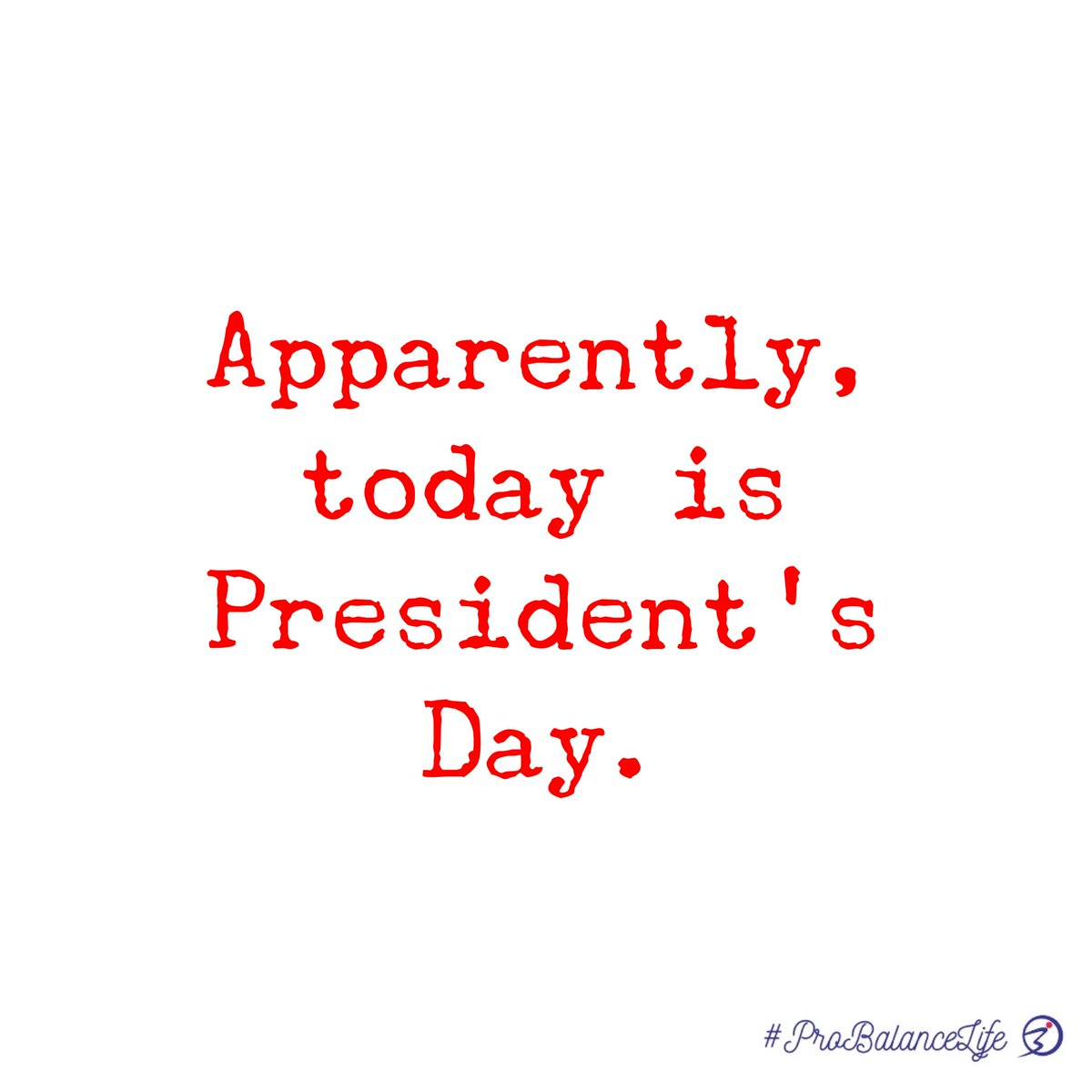 Apparently, today is #presidentsday  #AprilFoolsDay #aprilfool #COVID19Response #HealthCareWorkers @realDonaldTrump @maddowpic.twitter.com/oTa1qeywKE