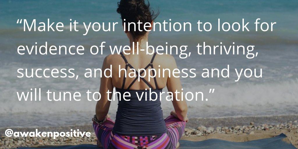 #meditiation #lawofattraction #loa