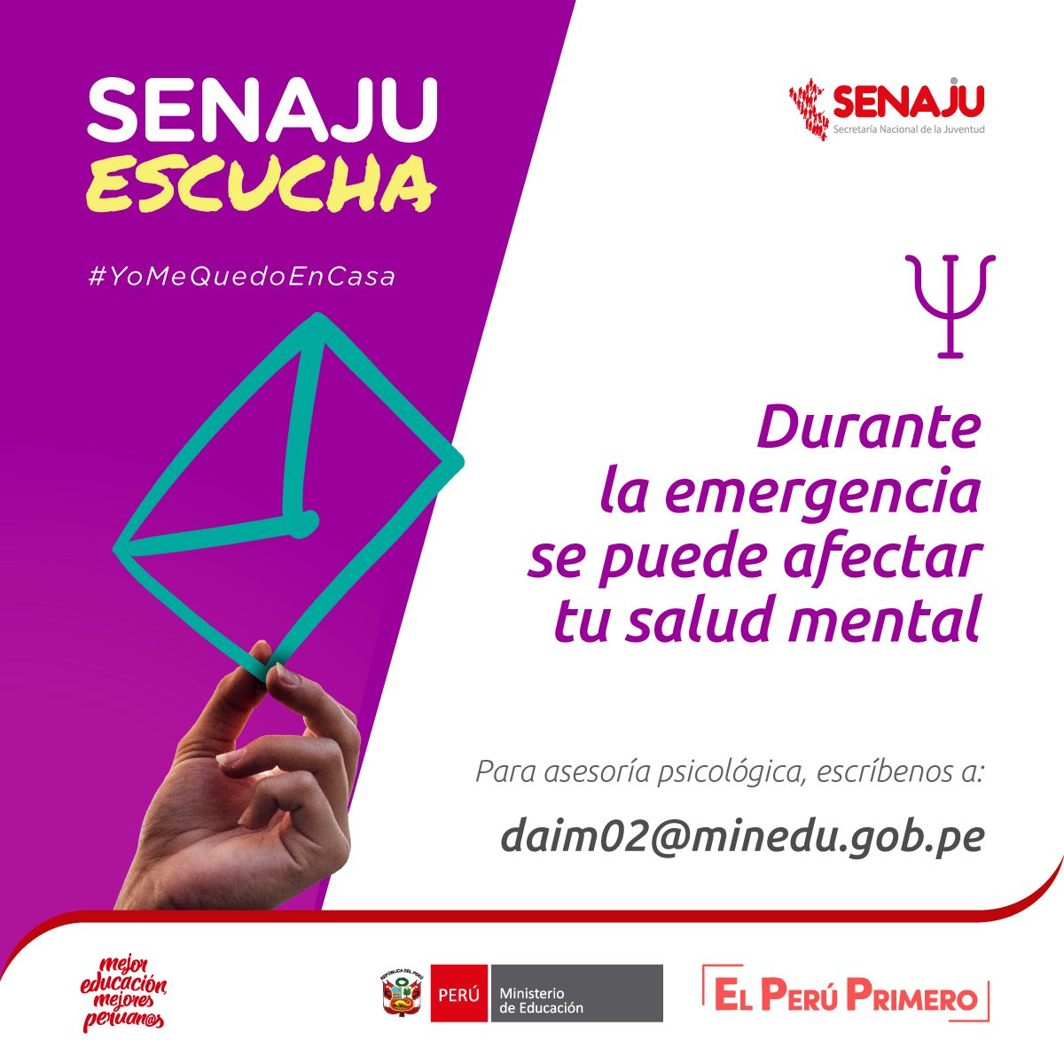 Senaju Perú (@senaju)   Twitter
