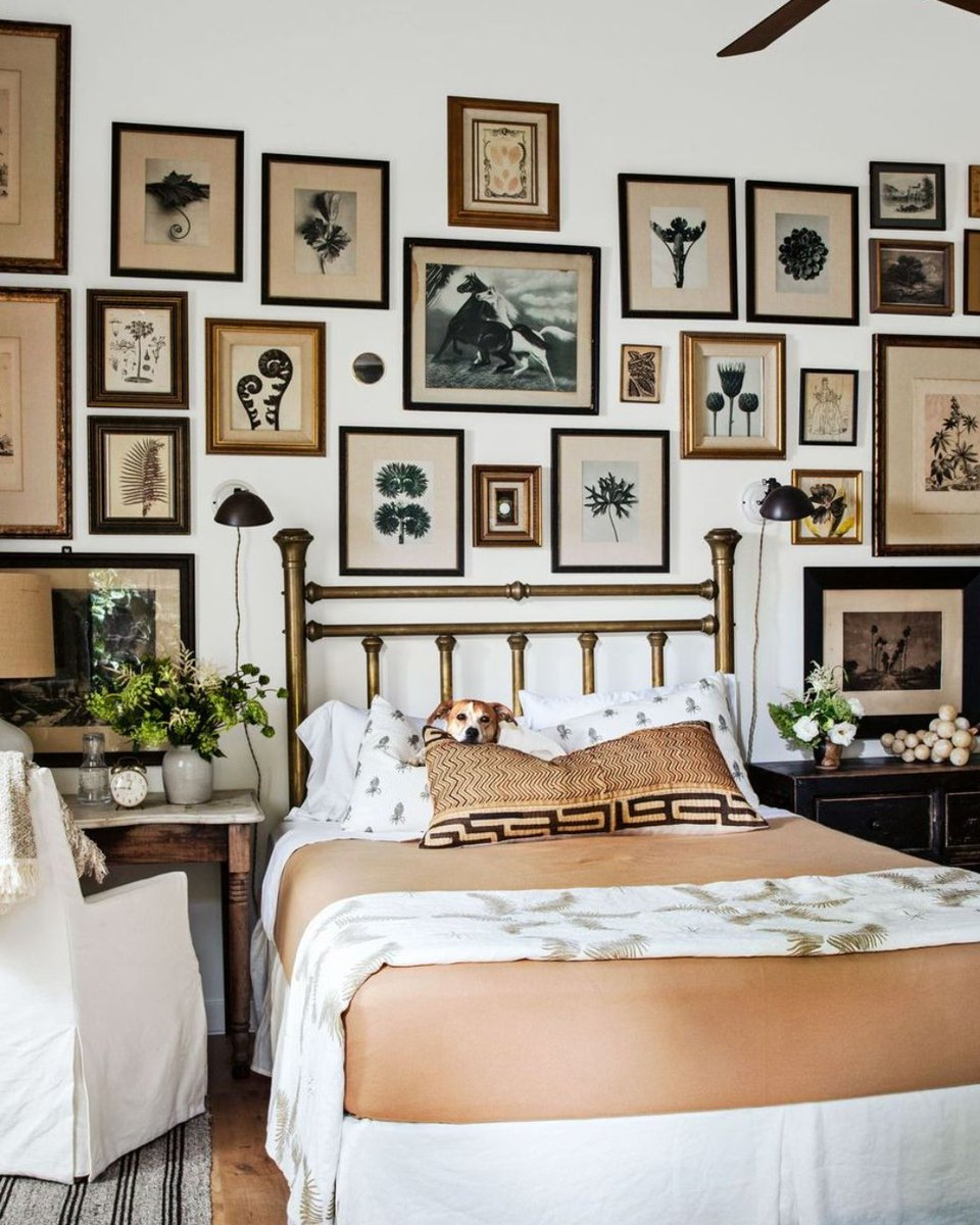 15+ ABOVE-BED DECOR IDEAS TO ENHANCE YOUR ROOM'S VISUAL APPEAL  https://www.elledecor.com/design-decorate/room-ideas/g30381382/above-bed-decor/ …  #landerosfurnituresuperstore #styletrends #interiordesign #interior123 #smallspacesquadpic.twitter.com/H08RNKCIT4