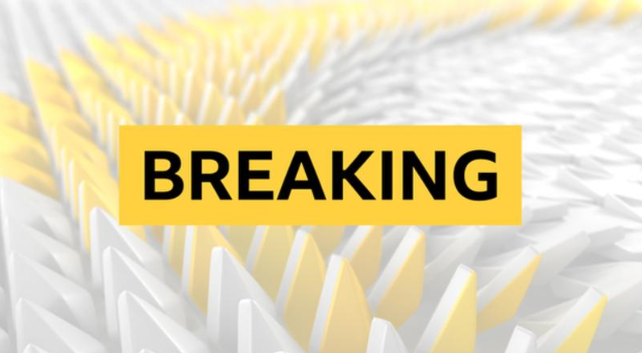 Wimbledon has been cancelled for the first time since World War Two because of the coronavirus pandemic. More to follow: bbc.in/2UzYick #bbctennis