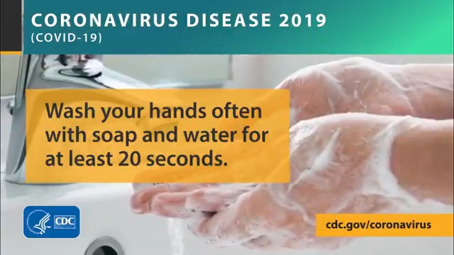 Image for the Tweet beginning: #Handwashing is one of the
