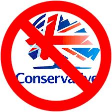 https://inews.co.uk/culture/books/professor-tim-lang-food-supply-britain-2518371  … #Dumbfuckery    #ukpolitics     #Brexit   #BrexitShambles     #torybritain    #GTTO    #PritiVacant   #ReleaseTheRussiaReport    #whereIsboris   #ToryShambles