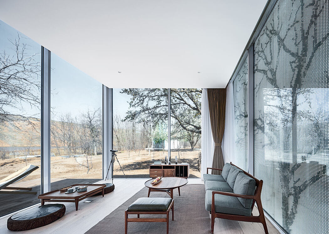 Stray Bird | Yellow River by Studio QI Architects https://homeadore.com/2020/04/01/stray-bird-yellow-river-by-studio-qi-architects/…  #architecture #interior #interiors #interiordesign #hotel, pic.twitter.com/kQ9ZUdkl69