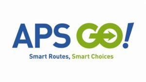 ⏰<a target='_blank' href='http://search.twitter.com/search?q=APSGO'><a target='_blank' href='https://twitter.com/hashtag/APSGO?src=hash'>#APSGO</a></a> Family/Staff Transportation Survey closes Friday April 3. <a target='_blank' href='http://twitter.com/Margaretchungcc'>@Margaretchungcc</a>  <a target='_blank' href='http://twitter.com/APSCareerCenter'>@APSCareerCenter</a> <a target='_blank' href='http://twitter.com/GuMS_Principal'>@GuMS_Principal</a> <a target='_blank' href='http://twitter.com/DHMiddleAPS'>@DHMiddleAPS</a> <a target='_blank' href='http://twitter.com/dhms_ptsa'>@dhms_ptsa</a> <a target='_blank' href='http://twitter.com/EllenSmithAPS'>@EllenSmithAPS</a> <a target='_blank' href='http://twitter.com/HBWProgram'>@HBWProgram</a> <a target='_blank' href='http://twitter.com/BogganKeisha'>@BogganKeisha</a> <a target='_blank' href='http://twitter.com/JeffersonIBMYP'>@JeffersonIBMYP</a> <a target='_blank' href='http://twitter.com/APSKenmore'>@APSKenmore</a> <a target='_blank' href='http://twitter.com/LangstonHS_APS'>@LangstonHS_APS</a>    🛑Please share links & respond today! <a target='_blank' href='http://twitter.com/APSVirginia'>@APSVirginia</a> <a target='_blank' href='https://t.co/wLtBx5vNFH'>https://t.co/wLtBx5vNFH</a> <a target='_blank' href='https://t.co/NhQ1KcaDjq'>https://t.co/NhQ1KcaDjq</a>