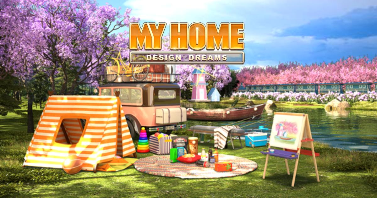 My Home Design your own dream house in My Home! https://share.zenjoygames.com/homedesign/settings/en …pic.twitter.com/wB6tqxfLGu