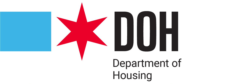 test Twitter Media - A #COVID19 Housing Assistance Grant Program is available to #Chicago residents who have suffered an economic impact due to a recent change in employment status. The deadline ends tonight at 11:59pm.  Click the link to complete an application  https://t.co/6HLTbghqbg https://t.co/TK6s2aorry
