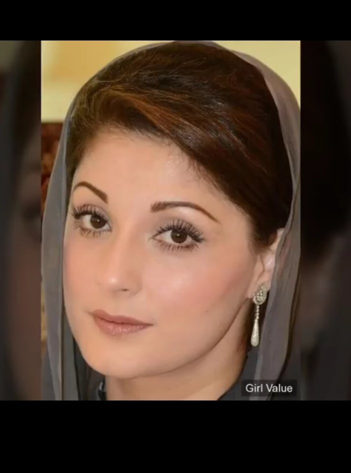The #PM Imran khan sab don't forget this poor lady who doesn't have any property in London even in Pakistan  pic.twitter.com/3qWF8n6Ey0