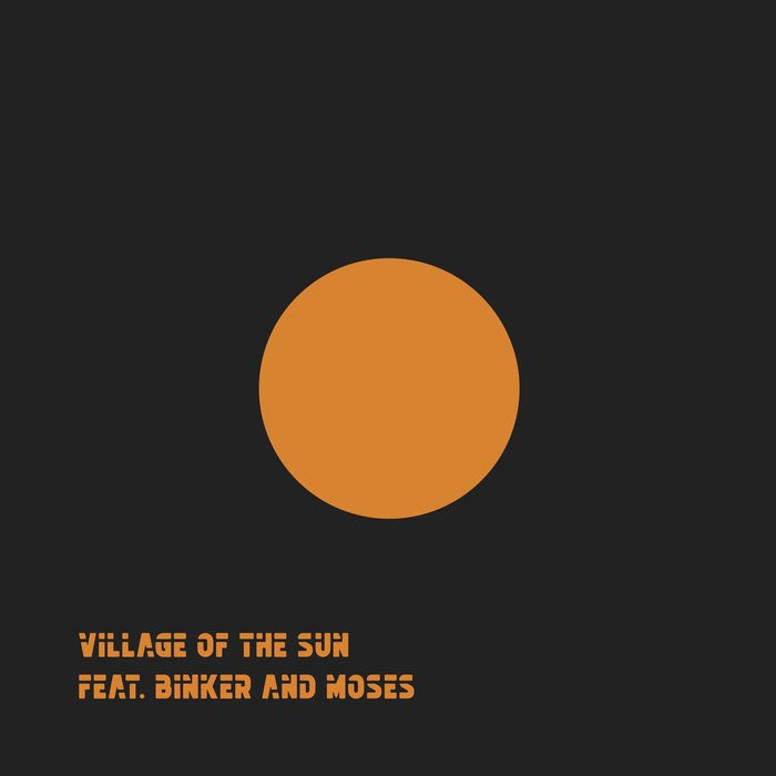 Village Of The Sun  Feat. Binker And Moses – Village Of The Sun  .. be a delight..  https://thevillageofthesun.bandcamp.com/album/village-of-the-sun…  #villageofthesun #binker #moses #villageofthesun #gearboxrecords #jazz #freejazz #jazzdance #avantgardejazz #2020 pic.twitter.com/6JMrRswAIs